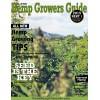 Hemp Growers Guide E-Book