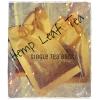 Hemp Leaf Tea - Tea Bags